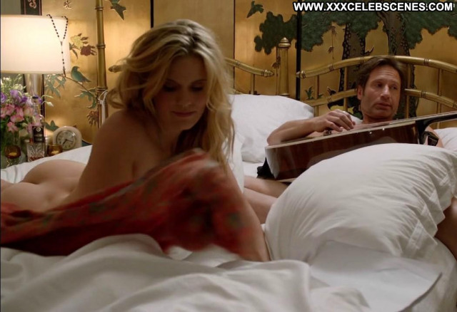 Maggie Grace Body Double Babe Nude Pillow Big Tits Celebrity