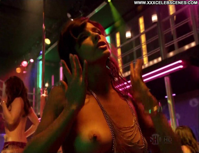 Maria Zyrianova No Source  Hot Big Tits Club Beautiful Topless Toples