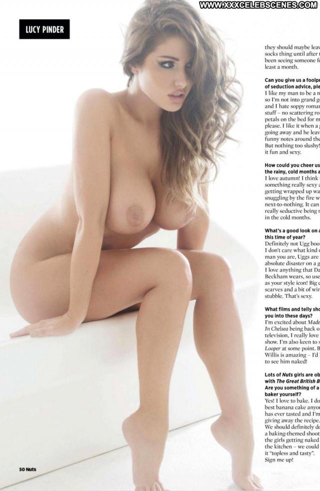 Lucy Pinder Photo Shoot Big Tits Nude Big Tits Big Tits Big Tits Big