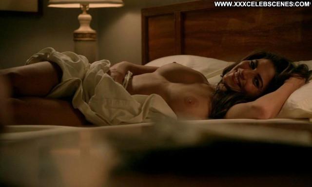 Weronika Rosati Hot Chick Nude Polish Straight Couple Babe Big Tits