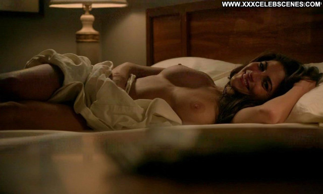 Weronika Rosati Hot Chick Chick Babe Old Hollywood Celebrity Nude