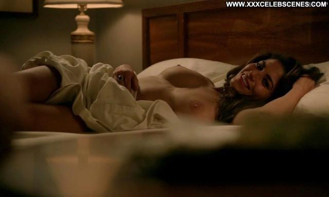 Weronika Rosati Hot Chick Joi Hot Chick Big Tits Celebrity Nude