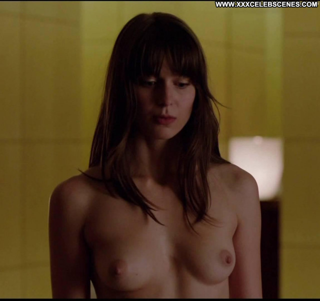 Melissa Benoist The Interview Sex Ass Celebrity Topless Toples
