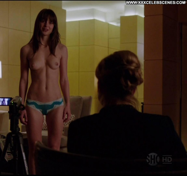 Melissa Benoist The Interview Audition Interview Topless Toples Anal
