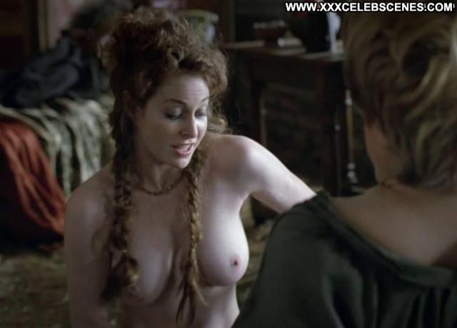 Esme Bianco Game Of Thrones Ass Big Tits Big Tits Big Tits Big Tits