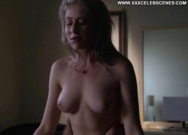 Melissa Stephens Talk Dirty Big Tits Breasts Slut Topless Celebrity