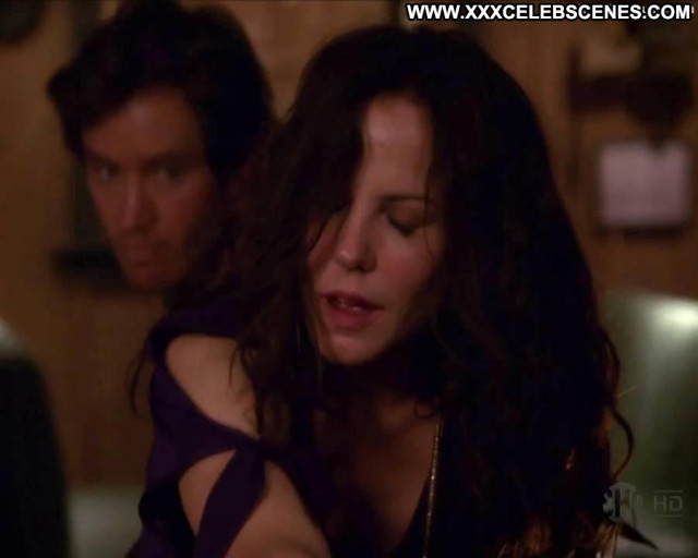 Mary Louise Parker Sex Scene Beautiful Celebrity Posing Hot Nude
