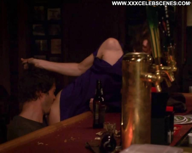 Mary Louise Parker Sex Scene Breasts Beautiful Spank Posing Hot Ass