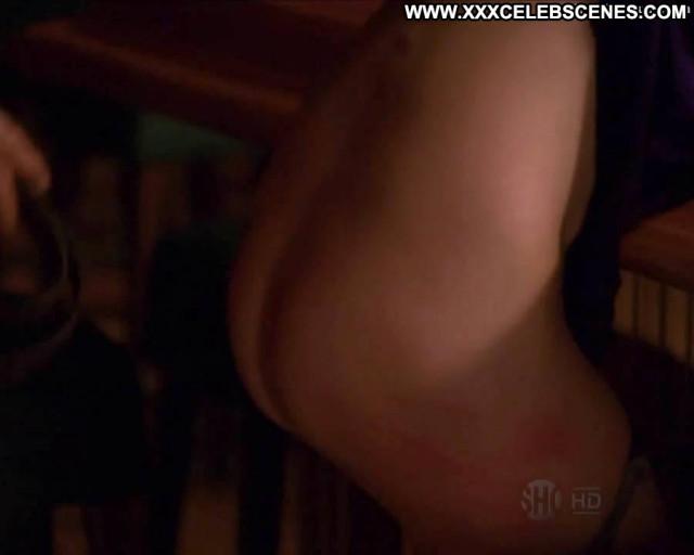 Mary Louise Parker Sex Scene Spank Nude Sex Scene Spa Posing Hot