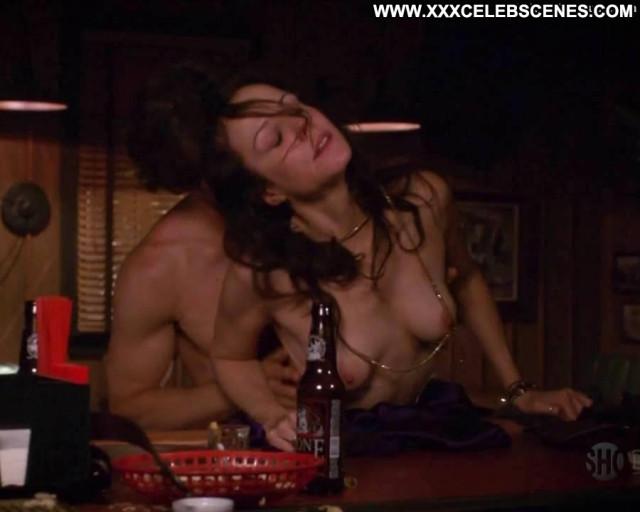 Mary Louise Parker Sex Scene  Breasts Spank Nude Sex Scene Sex