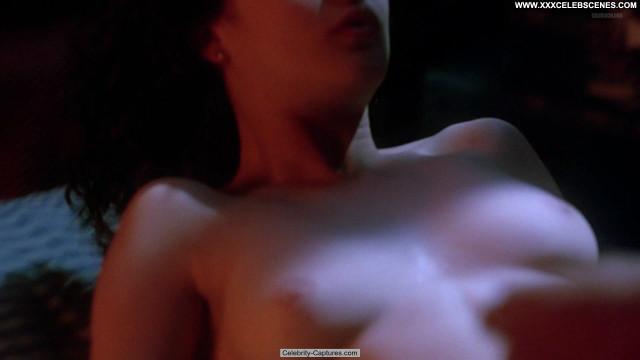 Moira Kelly Images  Babe Posing Hot Beautiful Sex Scene Sex Celebrity