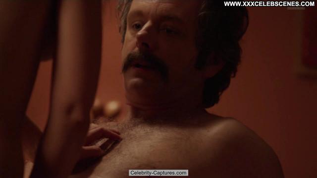 Lizzy Caplan Masters Of Sex  Sex Babe Beautiful Sex Scene Nude Nude