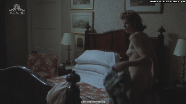 Vanessa Redgrave Yanks Nude Beautiful Babe Posing Hot Celebrity Sex