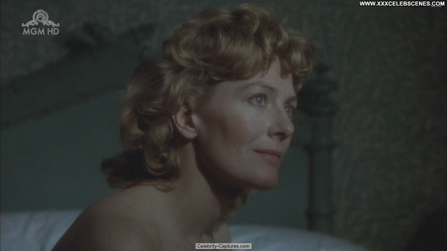 Vanessa Redgrave Yanks Babe Nude Beautiful Posing Hot Celebrity Sex