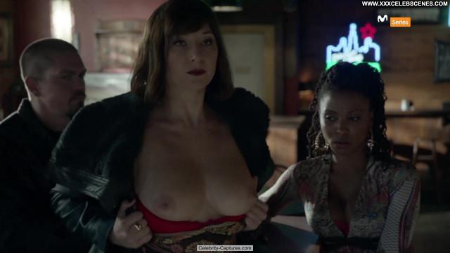 Isidora Goreshter Shameless Big Tits Big Tits Big Tits Big Tits Big