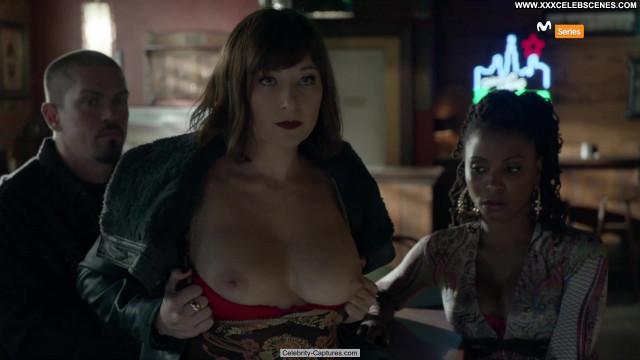 Isidora Goreshter Shameless Big Tits Big Tits Beautiful Big Tits Big