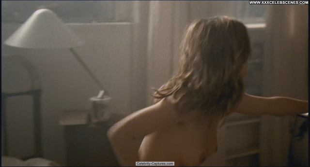 Stefanie Stappenbeck Images Bar Celebrity Sex Scene Nude Beautiful