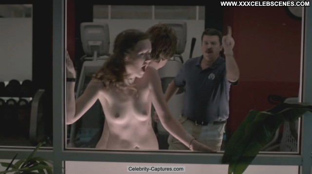 Dorothy Reynolds Vice Principals Posing Hot Celebrity Babe Beautiful