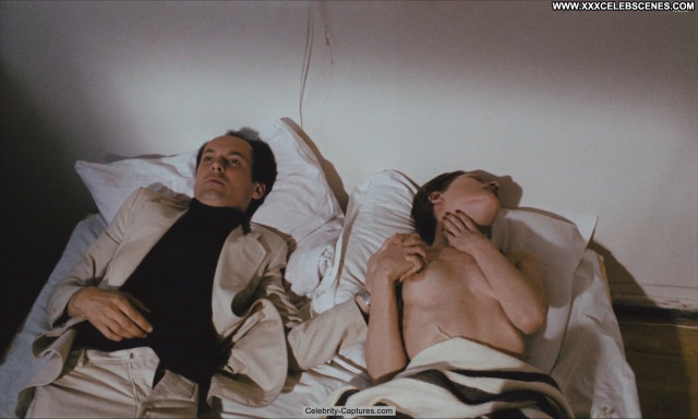 Margit Carstensen Images Nude Posing Hot Sex Scene Babe Beautiful Car