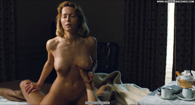 Catherine Guittoneau Images Posing Hot Pussy Nude Boobs Celebrity