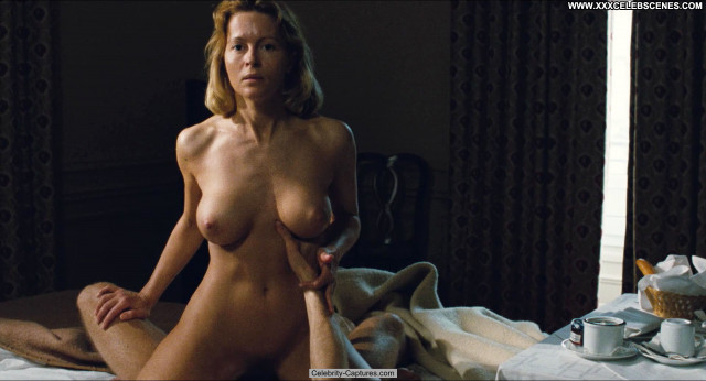Catherine Guittoneau Images Posing Hot Sex Scene Babe Boobs Celebrity