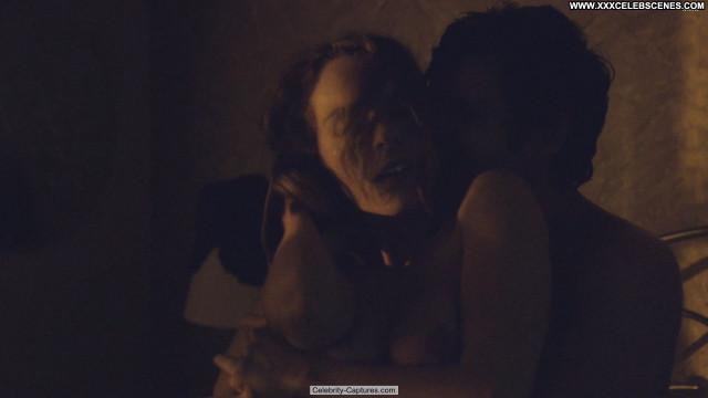 Carolina Acevedo Narcos  Posing Hot Celebrity Babe Beautiful Sex