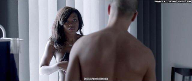 Olive Ka Images Sex Scene Topless Celebrity Babe Posing Hot Bra