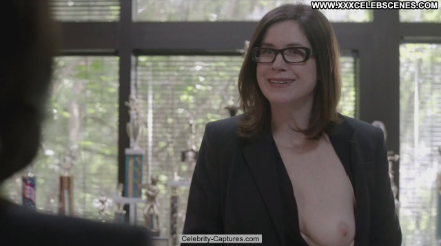 Amy Farrington Vice Principals Sex Scene Posing Hot Babe Celebrity