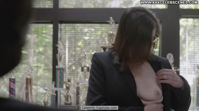 Amy Farrington Vice Principals Babe Nude Posing Hot Beautiful Sex