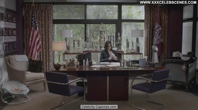 Amy Farrington Vice Principals Babe Sex Scene Beautiful Celebrity
