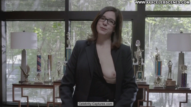 Amy Farrington Vice Principals Celebrity Babe Nude Sex Scene