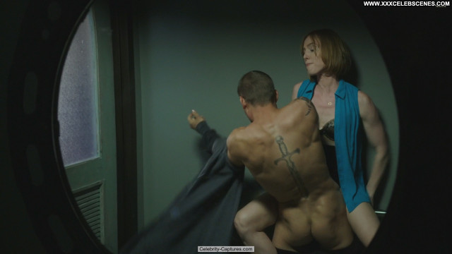 Alicia Witt Kingdom Babe Celebrity Fucking Sex Scene Posing Hot