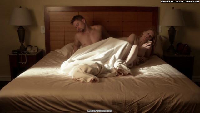 Paula Malcomson Ray Donovan Posing Hot Babe Celebrity Nude Sex Scene