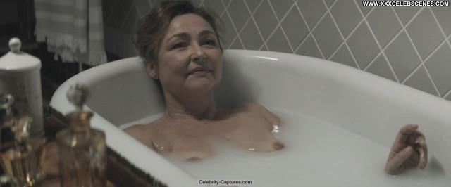 Catherine Frot Marguerite Beautiful Celebrity Posing Hot Sex Scene