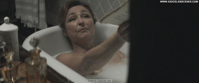 Catherine Frot Marguerite Nude Babe Beautiful Sex Scene Celebrity