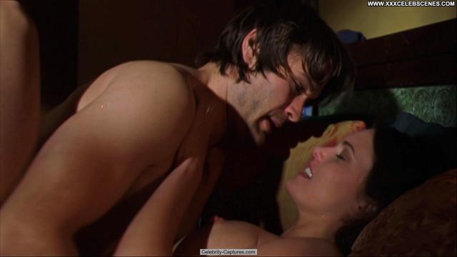 Ione Skye Images Sex Scene Beautiful Posing Hot Babe Celebrity Naked