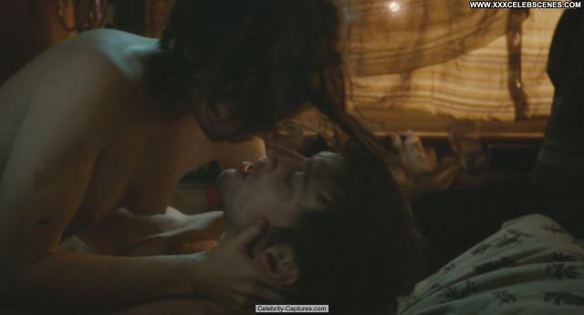 Ellen Page Tallulah Posing Hot Sex Scene Celebrity Babe Beautiful