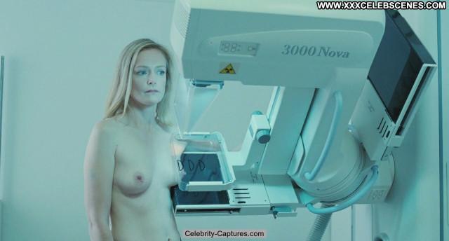 Karina Beuthe Images Sex Scene Tits Nude Posing Hot Celebrity Babe