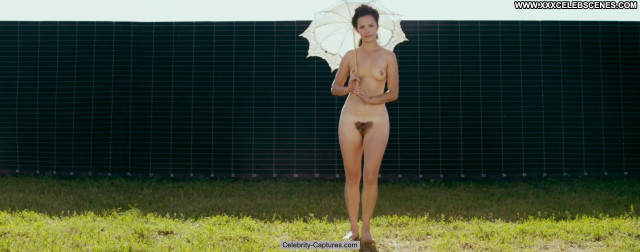 Jodi Balfour Images Full Frontal Hairy Babe Celebrity Pussy Sex Scene