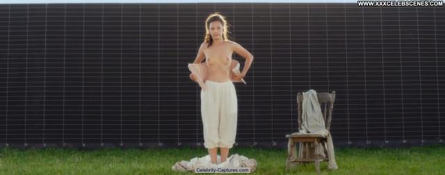Jodi Balfour Images Beautiful Hairy Sex Scene Posing Hot Full Frontal