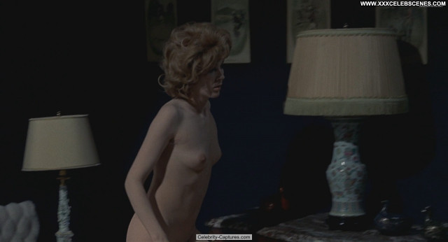 Anna Douking Le Cercle Rouge Celebrity Posing Hot Beautiful Sex Scene