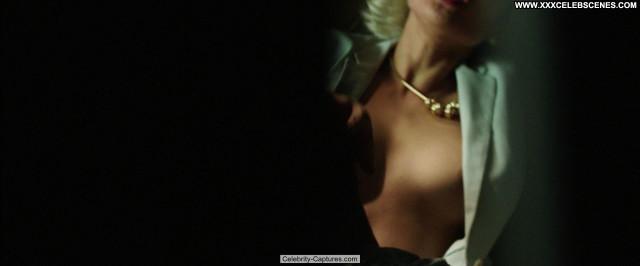 Chasty Ballesteros The Funhouse Massacre Tits Celebrity Posing Hot