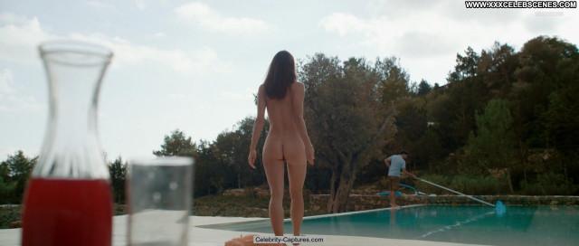 Kacey Barnfield Images Posing Hot Bar Sex Scene Babe Beautiful