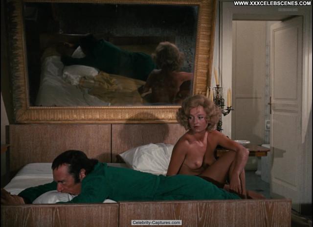 Hanna Schygulla Warnung Vor Einer Heiligen Nutte  Celebrity Sex Scene