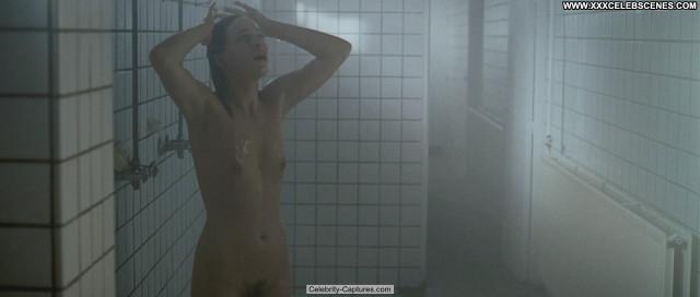Eline Kuppens Linkeroever Nude Celebrity Posing Hot Babe Sex