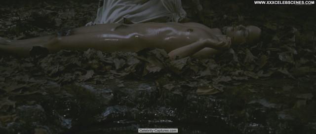 Eline Kuppens Linkeroever Sex Scene Posing Hot Sex Scene Nude