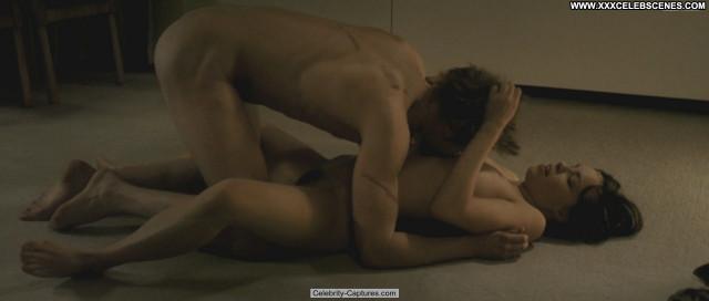 Eline Kuppens Linkeroever Sex Scene Sex Scene Sex Nude Babe Celebrity