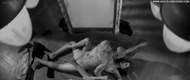 Tanya Ilieva Zift Celebrity Full Frontal Beautiful Nude Posing Hot