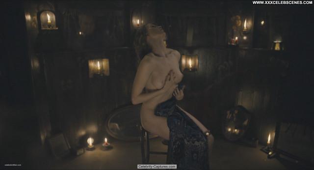 Sonya Cullingford The Danish Girl Posing Hot Sex Scene Celebrity