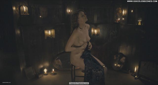 Sonya Cullingford The Danish Girl  Posing Hot Sex Scene Naked Scene